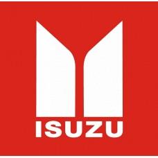 ISUZU  COVER;GEAR CASEILTE 8943960853