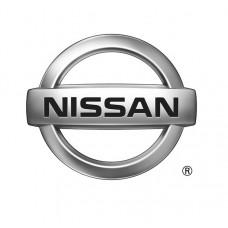 NISSAN  D40 96520JR01A